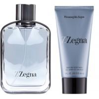 Coffret Z Zegna Homme Ermenegildo Zegna ≡ GROSSISTE-MAQUILLAGE
