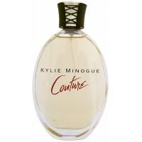 Eau de Toilette Couture 30ml (Sans Boîte) Kylie Minogue