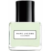 Eau de Toilette Femme Cucumber 100 ml (Sans Boîte) Marc Jacobs