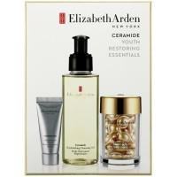 Coffret Ceramide Gold Ultra Elizabeth Arden