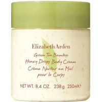 Creme Nectar au Miel pour le Corps Green Tea 250 ml Elizabeth Arden