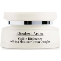 Creme Complexe hydratante Visible Difference By Elizabeth Arden
