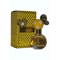Eau de Parfum Spray 30ml Honey