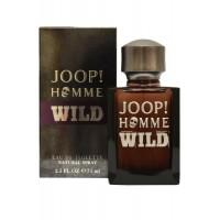 Eau de Toilette Spray 75ml Joop Homme Wild
