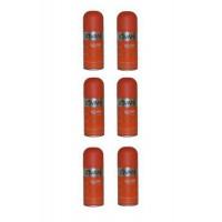 Deodorant Spray 150ml - Offer for Pack of 6 Musk for Men
