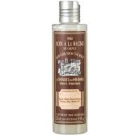 Shampoing doux soin à la racine des cheveux 250 ml Le Couvent des Minimes
