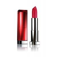 Rouge à Lèvres Color Sensational Maybelline ≡ GROSSISTE MAQUILLAGE