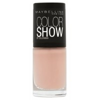 Vernis à Ongles ColorShow 60 Seconds Maybelline ≡ GROSSISTE MAQUILLAGE