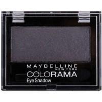 Fard à Paupière N°811 Eye Shadow Maybelline ≡ GROSSISTE MAQUILLAGE