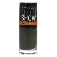 Vernis à Ongles Color Show Maybelline ≡ GROSSISTE MAQUILLAGE