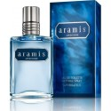 Eau de Toilette Homme Adventurer Aramis ≡ GROSSISTE MAQUILLAGE