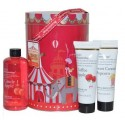 Set Carnival Carousel Baylis and Harding ≡ GROSSISTE MAQUILLAGE