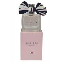 Eau de Parfum Spray 50ml Hilfiger Woman Peack Blossom