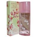 Eau de Toilette Spray 100ml Green Tea Cherry Blossom