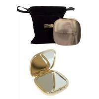Miroir de poche compact Femme Dolce & Gabbana ≡ GROSSISTE-MAQUILLAGE