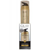 Moisturiser Featherweight 15ml SPF15 Olay Total Effects 7 in 1