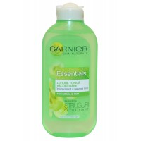 Toner 200 ml peau normale Simply Essentials Garnier