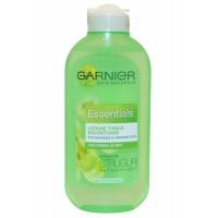 Toner Simply Essentials 200 ml Garnier ≡ GROSSISTE-MAQUILLAGE