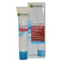 Spots & Blackhead Treatment 40ml Pure Active