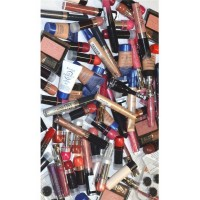 Assorted Cosmetic Testers 88 Full Units Assorted Rimmel