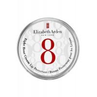 Protecteur Lèvres Crème 8h 13ml Elizabeth Arden ≡ GROSSISTE-MAQUILLAGE