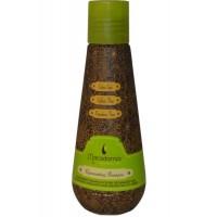 Rejuvenating Shampoo 100ml Deep Repair Macadamia Natural Oil