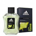 Eau de Toilette Pure Game Homme Adidas 100 ml ≡ GROSSISTE MAQUILLAGE