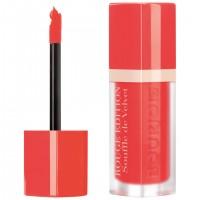 Rouge à lèvres N°1 Orangelique Bourjois ≡ GROSSISTE-MAQUILLAGE