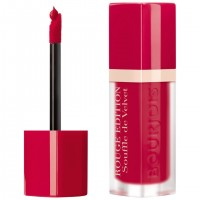 Rouge à lèvres 10h N°7 Prune Pidou Bourjois ≡ GROSSISTE-MAQUILLAGE