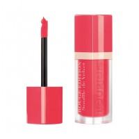 Rouge à lèvres Rouge Édition 10h N°3 Peach Bourjois