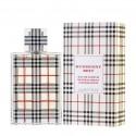 Eau de Parfum Brit 50ml Burberry ≡ GROSSISTE-MAQUILLAGE