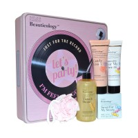 Coffret Nettoyant Corps Baylis and Harding ≡ GROSSISTE MAQUILLAGE