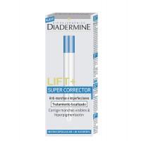 Lift + Super Corrector 3.4ml Diadermine ≡ GROSSISTE-MAQUILLAGE