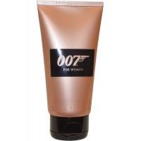 Lotion hydratante pour le corps James Bond ≡ GROSSISTE-MAQUILLAGE