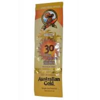 Crème Solaire Sachet Australian Gold ≡ GROSSISTE-MAQUILLAGE