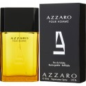 Eau de Toilette Azzaro 100 ml Homme Azzaro ≡ GROSSISTE-MAQUILLAGE