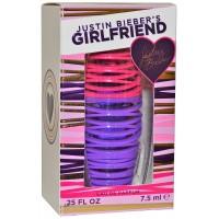 Eau de Parfum Girlfriend Femme Justin Bieber ≡ GROSSISTE-MAQUILLAGE