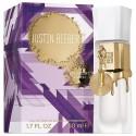 Eau de Parfum Collector Femme Justin Bieber ≡ GROSSISTE-MAQUILLAGE