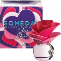 Eau de Parfum Someday 50ml Femme Justin Bieber ≡ GROSSISTE-MAQUILLAGE
