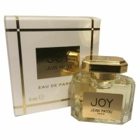 Eau de Parfum Femme Joy 5ml Jean Patou ≡ GROSSISTE-MAQUILLAGE