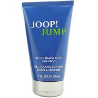 Shampooing Corps et Cheveux Joop Jump Joop ≡ GROSSISTE-MAQUILLAGE