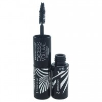 Extreme Impact Mascara N°01 Black Max Factor ≡ GROSSISTE-MAQUILLAGE