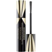 Mascara 3 en 1 Glamour Noir 12ml Max Factor ≡ GROSSISTE-MAQUILLAGE