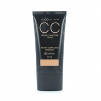 Couleur Correct SPF10 N°85 Bronze Max Factor ≡ GROSSISTE-MAQUILLAGE