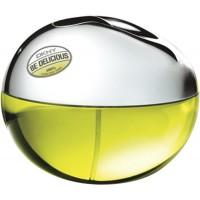 Eau de Parfum Be Delicious DKNY Donna Karan ≡ GROSSISTE-MAQUILLAGE