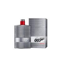 Eau de Toilette Quantum 007 Homme James Bond ≡ GROSSISTE-MAQUILLAGE