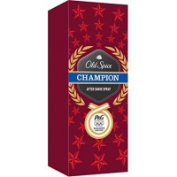 Après rasage Champion 100 ml Old Spice ≡ GROSSISTE-MAQUILLAGE