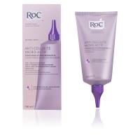 Crème Anti-Cellulite Micro Actif RoC ≡ GROSSISTE-MAQUILLAGE