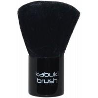 Pinceau Kabuki Royal Cosmetics ≡ GROSSISTE-MAQUILLAGE