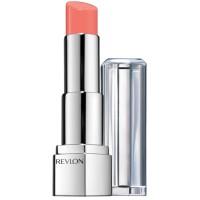Rouge à lèvres Ultra HD N°860 Hibiscus Revlon ≡ GROSSISTE-MAQUILLAGE